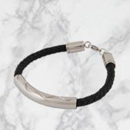 Armband met As (1)