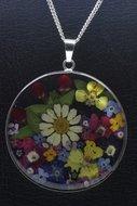 Gedroogde bloemen (15)