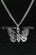 Vlinder (7)