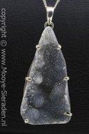 Kristallen (2)