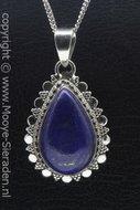 Lapis Lazuli (3)