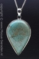 Turquoise (10)