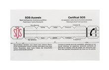 SOS Talisman Accessoires (9)