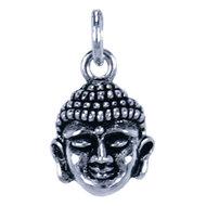 Boeddhisme / Tibetaans (31)