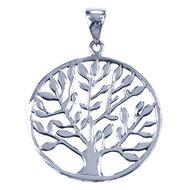 Levensboom (4)