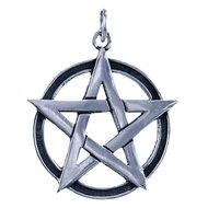 Pentagram (9)
