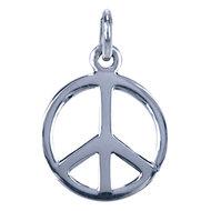 Vredesteken (2)