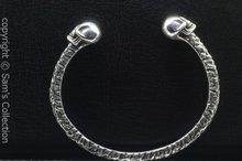 Armbanden (1)